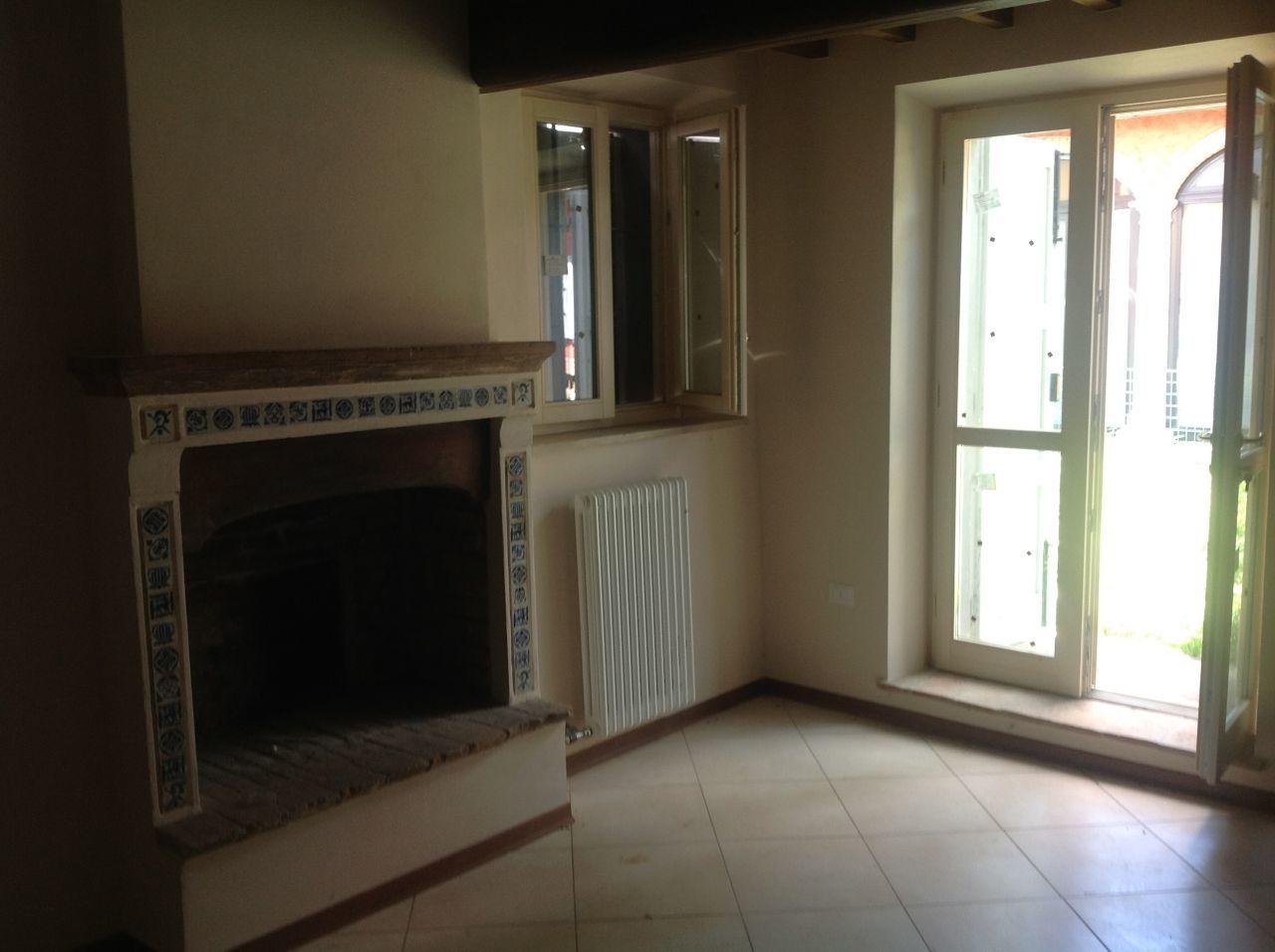 Bilocale Parma Via Venezia 153 1