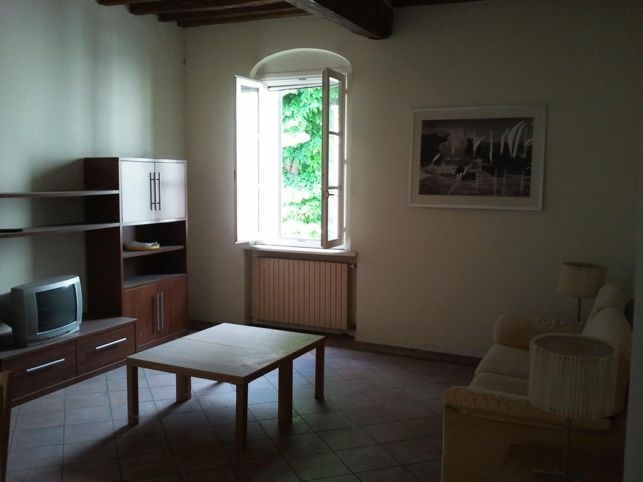 Appartamento in vendita a Colorno, 2 locali, prezzo € 115.000 | Cambio Casa.it