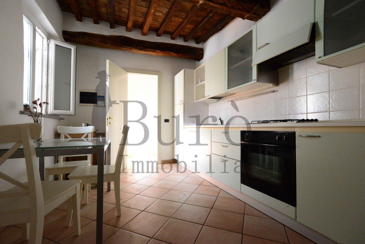 Bilocale Parma Borgo Cocconi 5