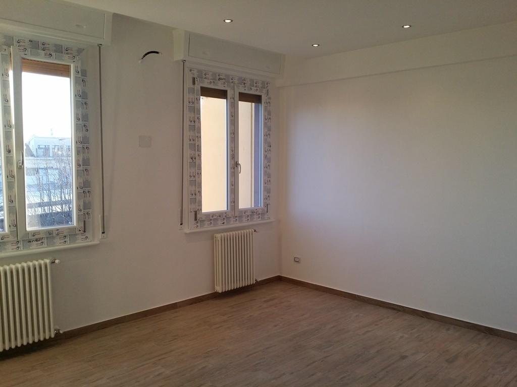 Appartamento, parma citt agrave nord, Vendita - Parma