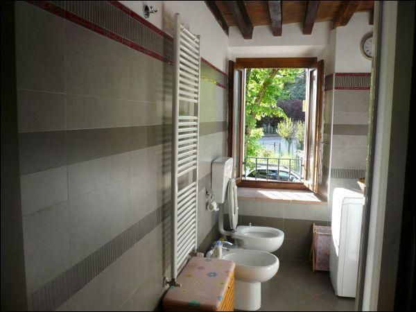 Bilocale Montechiarugolo Via Traversetolo 55 4