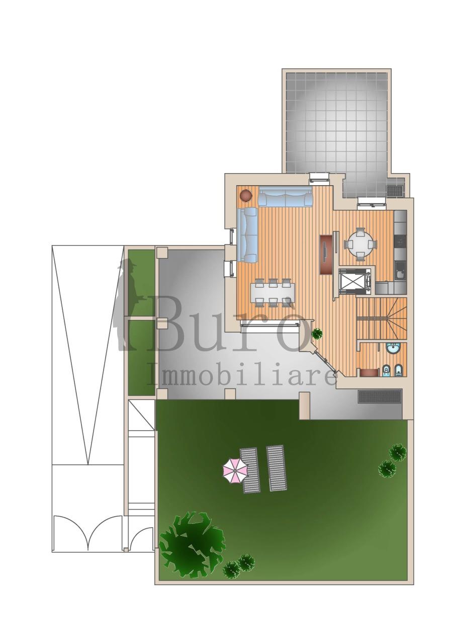 PLAN Villa-piano-rialzato.jpg