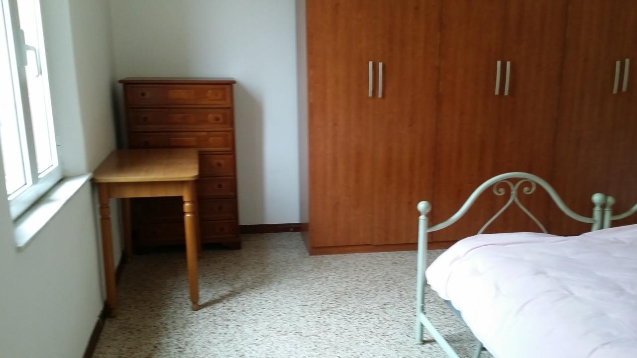 Bilocale Parma  8