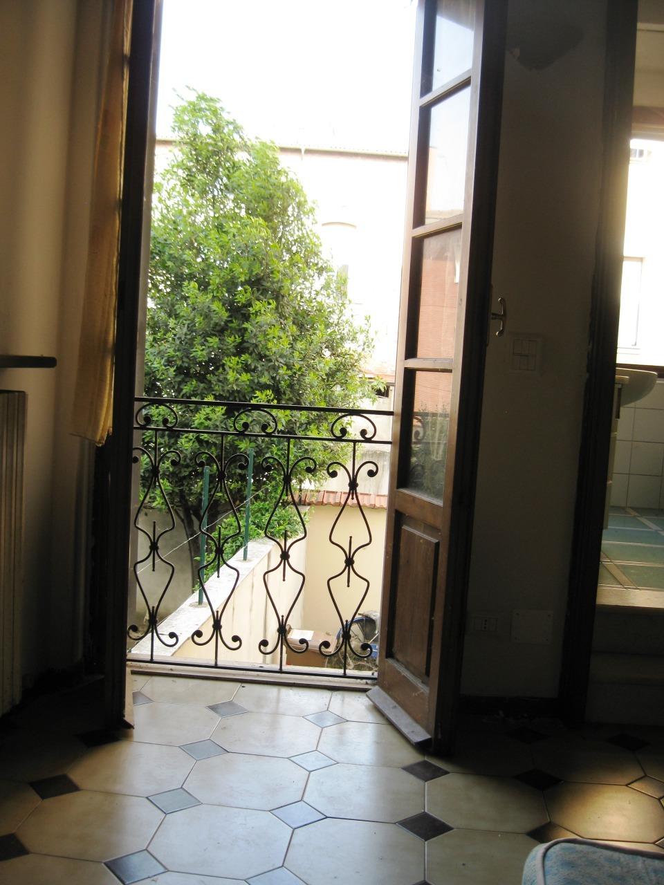 Bilocale Parma  11