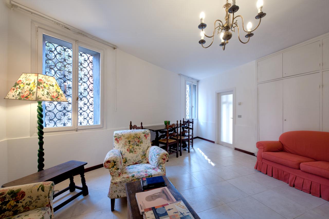 Appartamento in affitto a Venezia, 3 locali, prezzo € 1.300 | CambioCasa.it