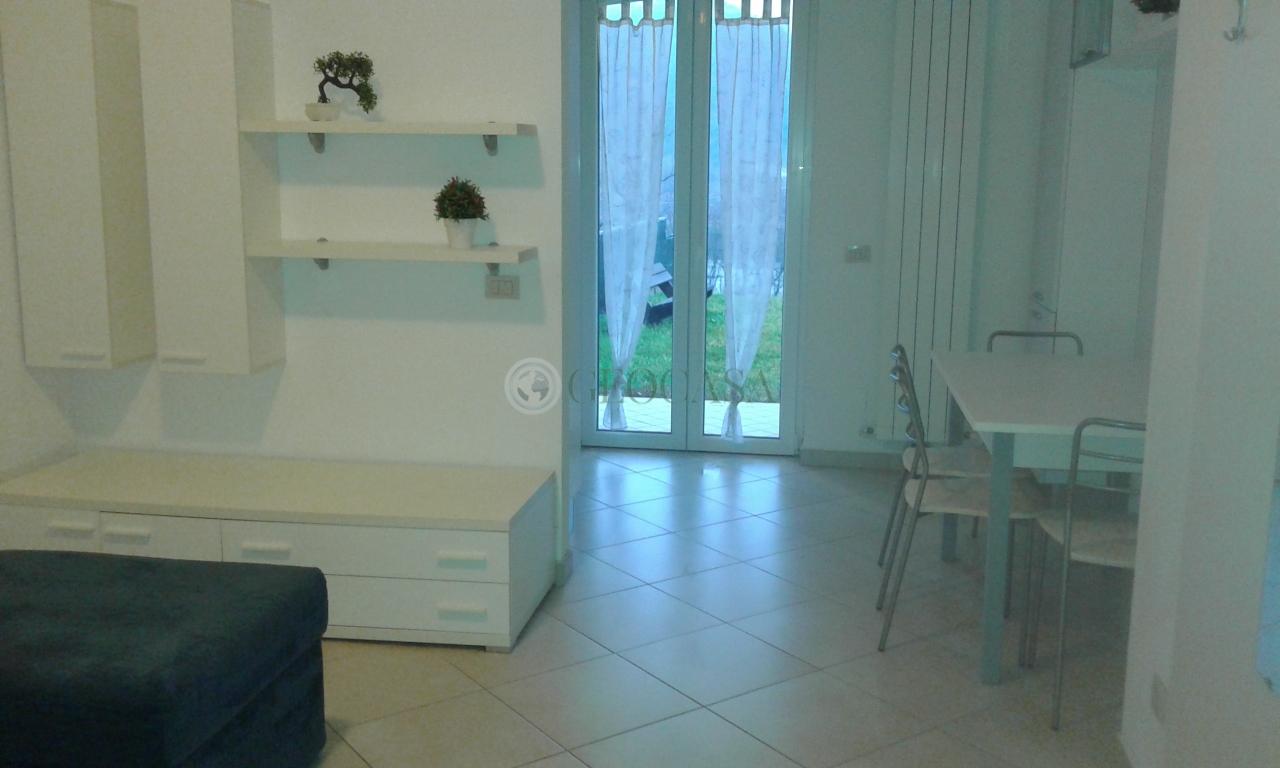 Appartamento in affitto a Bolano, 3 locali, prezzo € 600 | CambioCasa.it