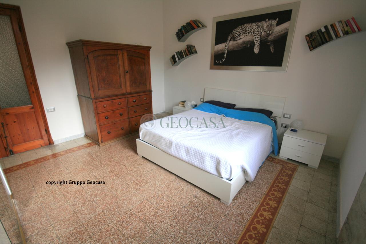 Appartamento, 80 Mq, Affitto/Cessione - La Spezia