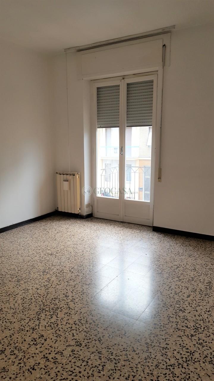 Appartamento, periferia est, Affitto/Cessione - La Spezia