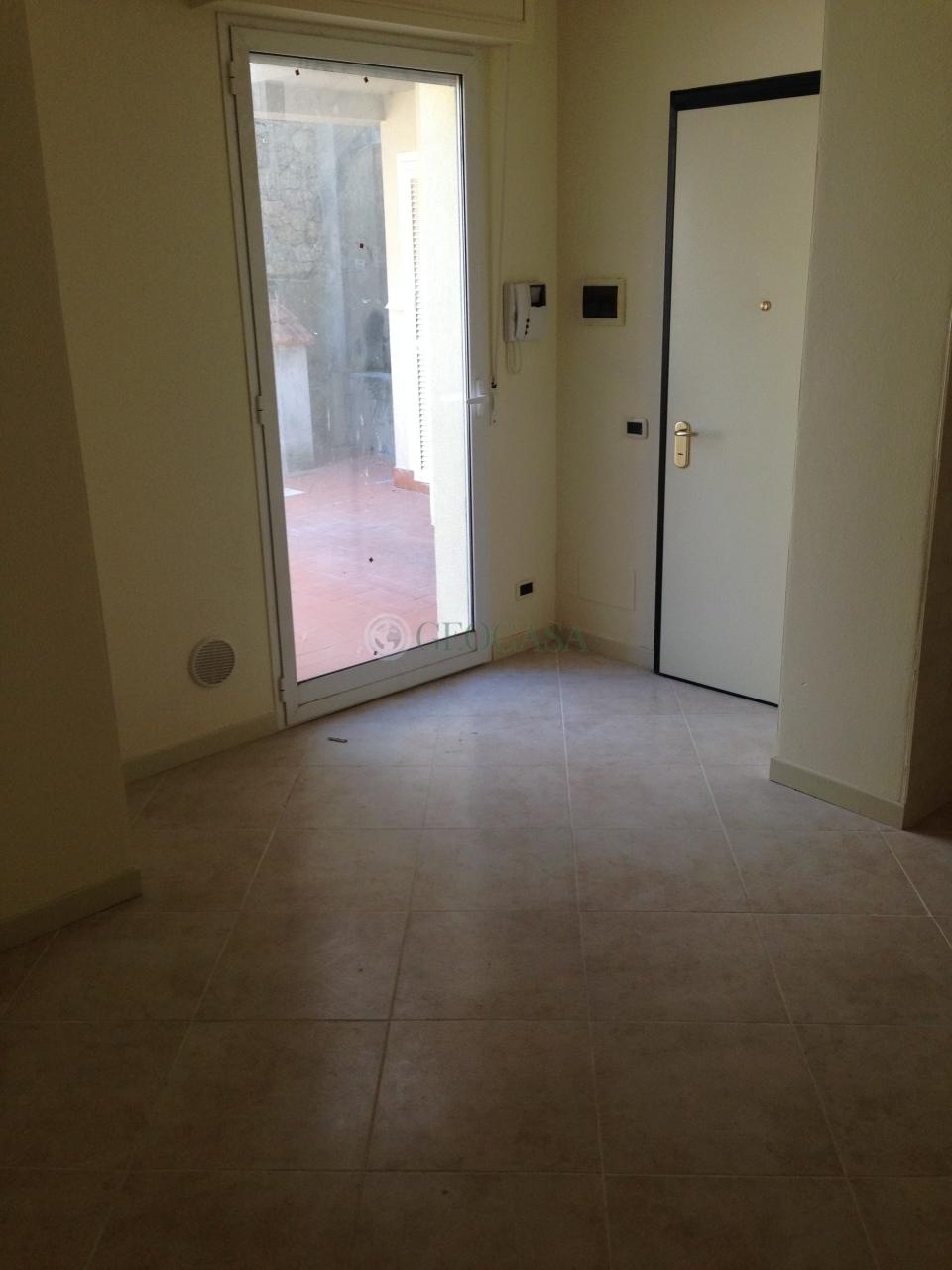 Appartamento in vendita a Portovenere, 2 locali, prezzo € 140.000 | Cambio Casa.it