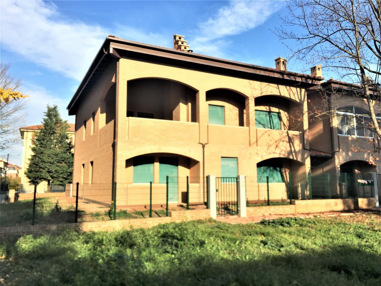 Appartamento, capoluogo, Vendita - Ozzano Dell'emilia