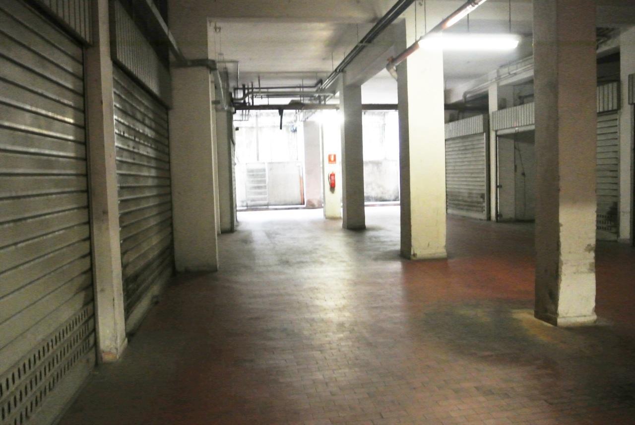 Garage in vendita - 12 mq