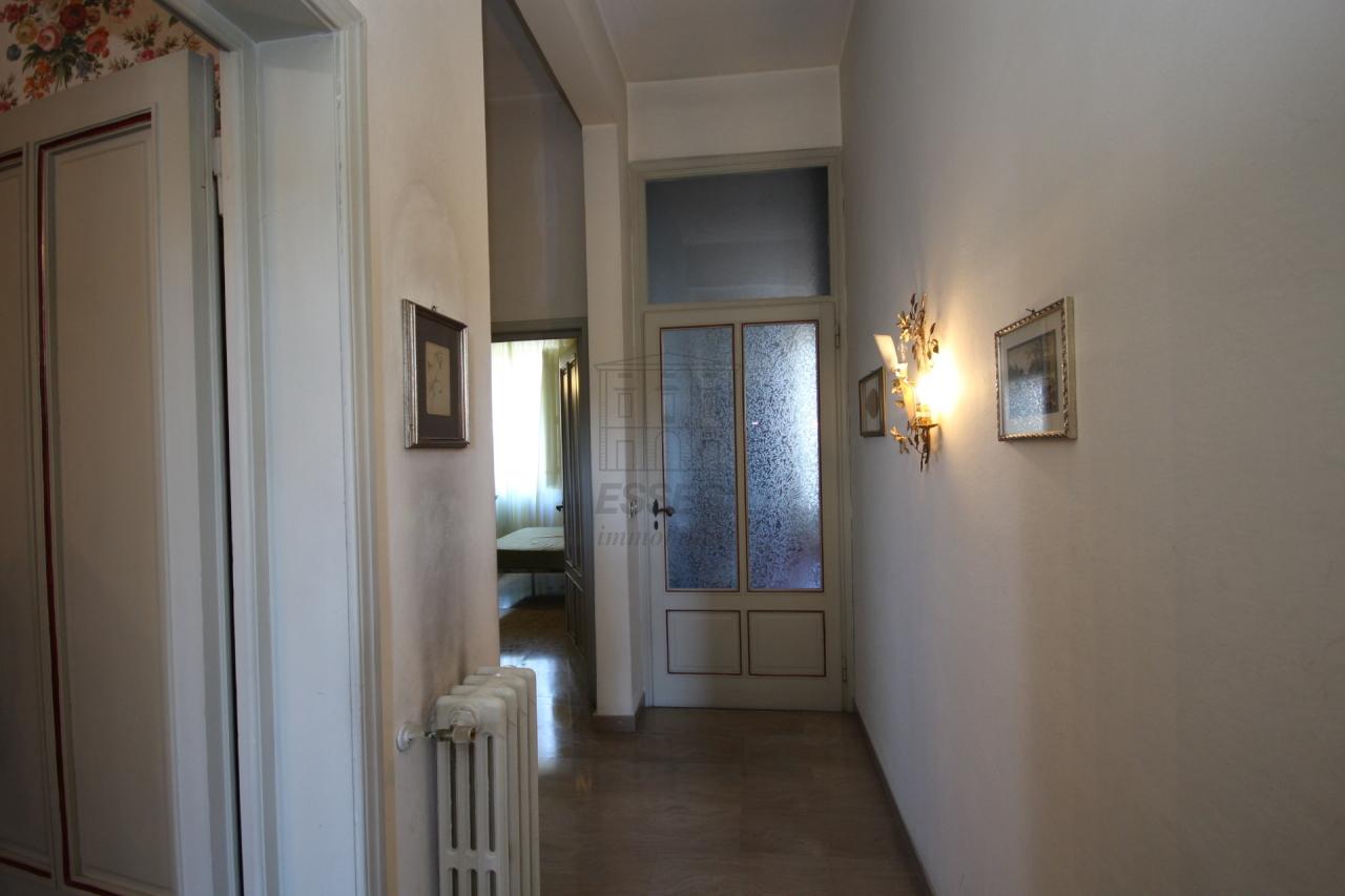 Appartamento Lucca Circonvallazione IA03241 img 15
