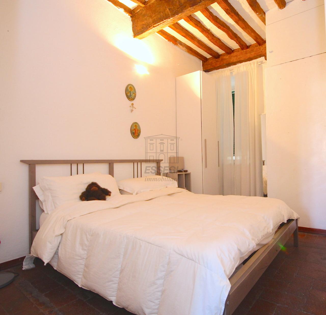Bilocale Lucca Via Della Fratta 10