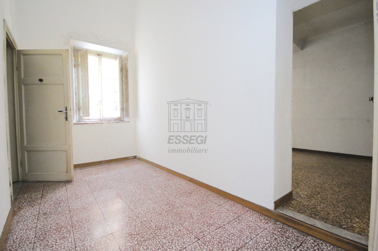 Appartamento Lucca Centro storico IA02855 img 7
