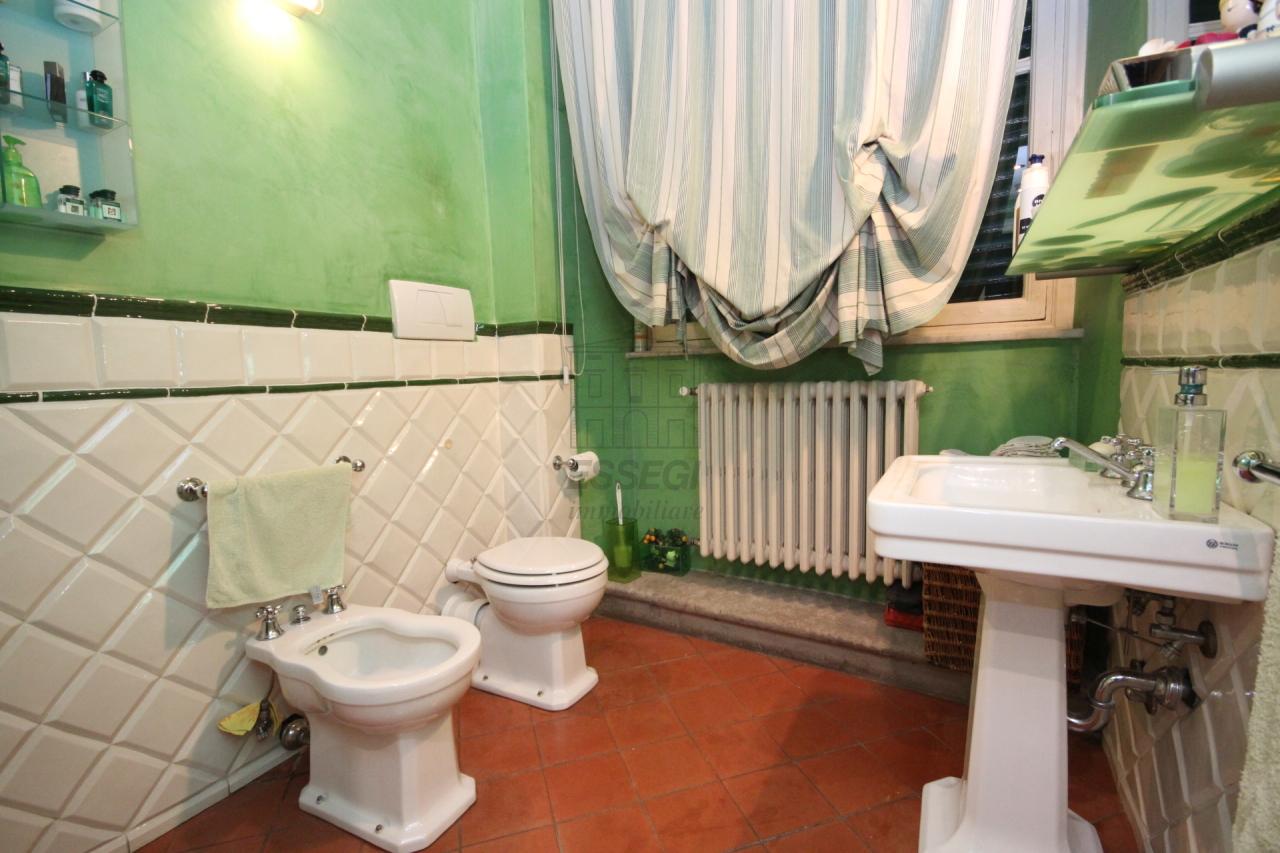 Appartamento Lucca Centro storico IA03053 img 12