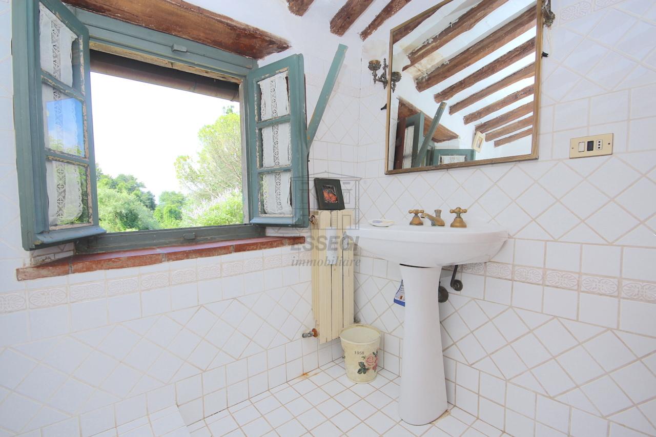 Casa colonica Capannori Gragnano IA03162 img 43