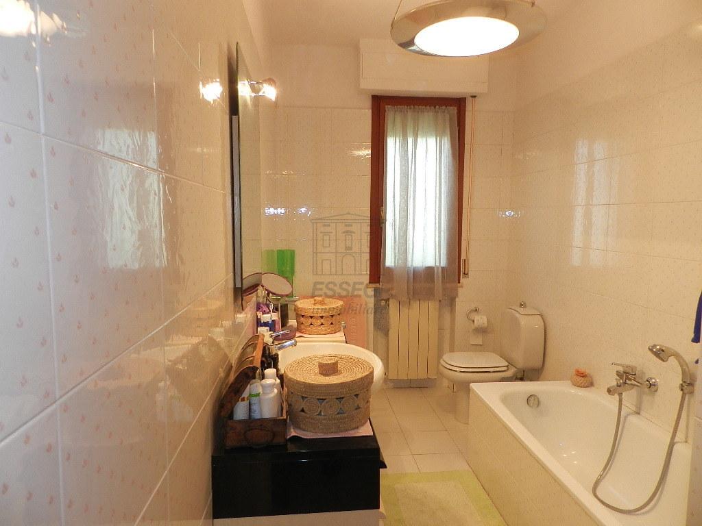 Appartamento Lucca Arancio IA02861 img 10