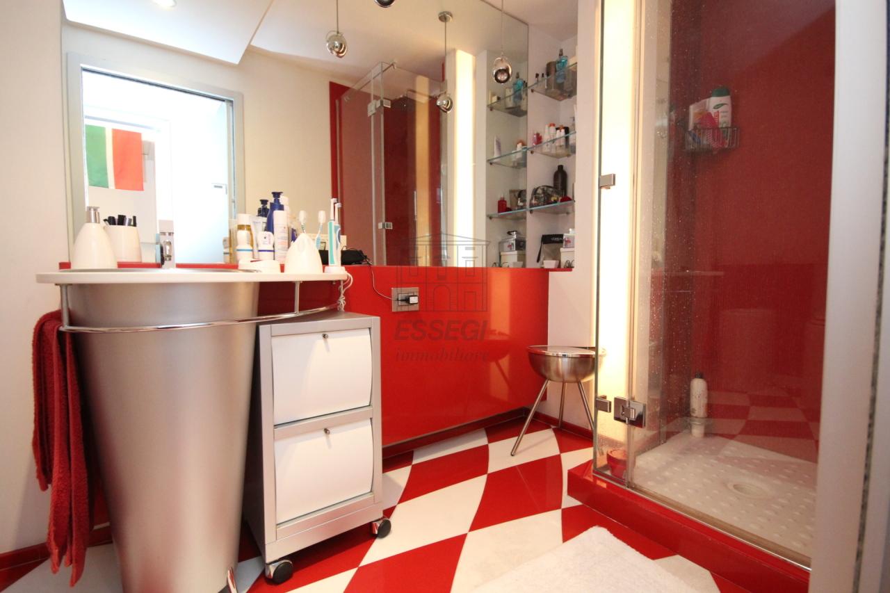 Appartamento Lucca Centro storico IA03124 img 15