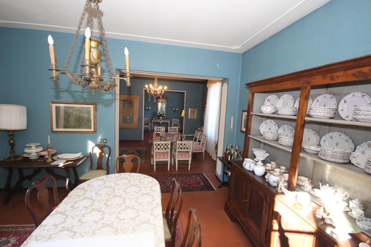 Appartamento Lucca Circonvallazione IA03241 img 4
