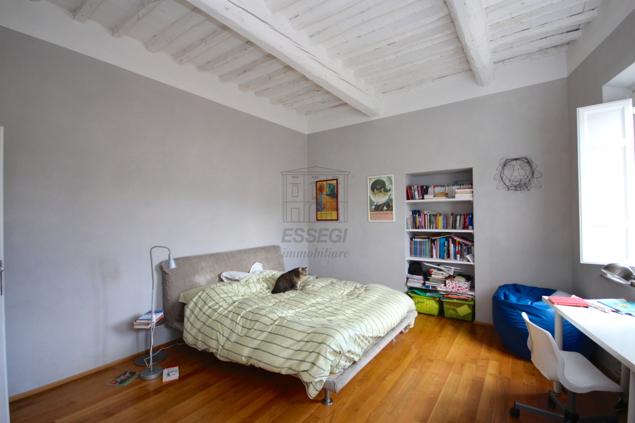 Appartamento Lucca Centro storico IA02936 img 7