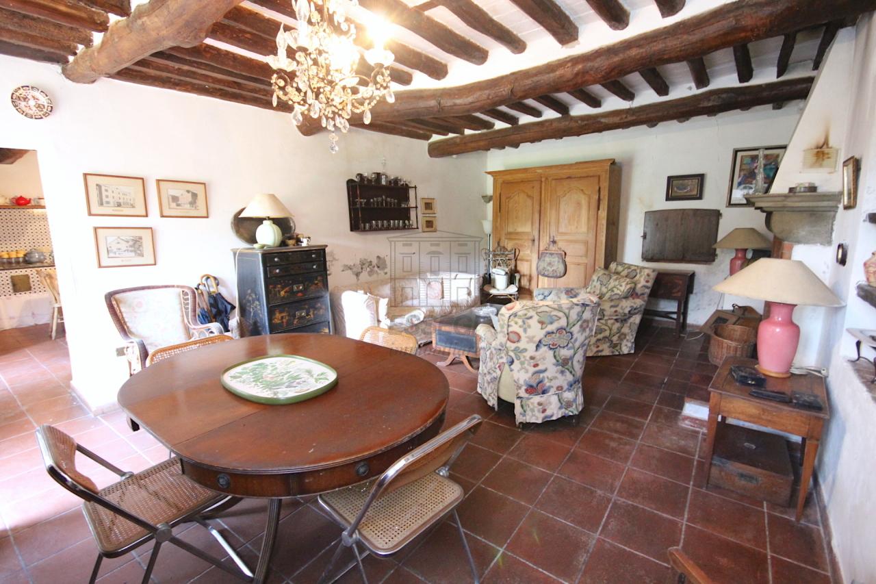 Casa colonica Capannori Gragnano IA03162 img 33