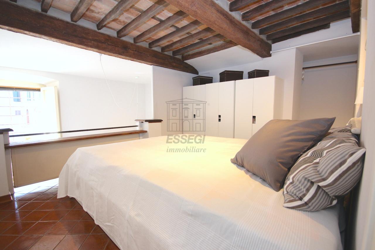 Appartamento Lucca Centro storico IA02671-bis img 7