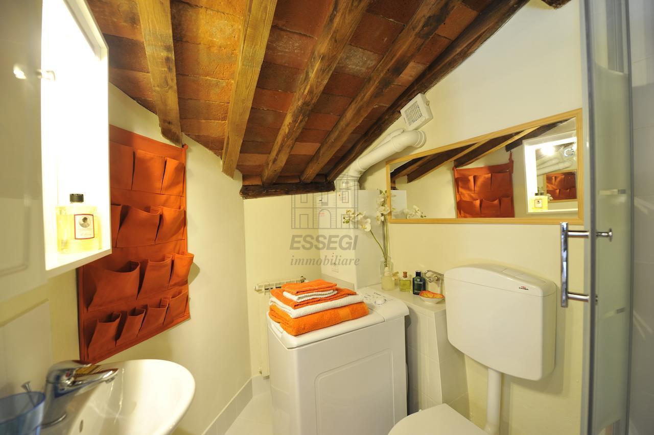 Appartamento Lucca Centro storico IA02882 img 17
