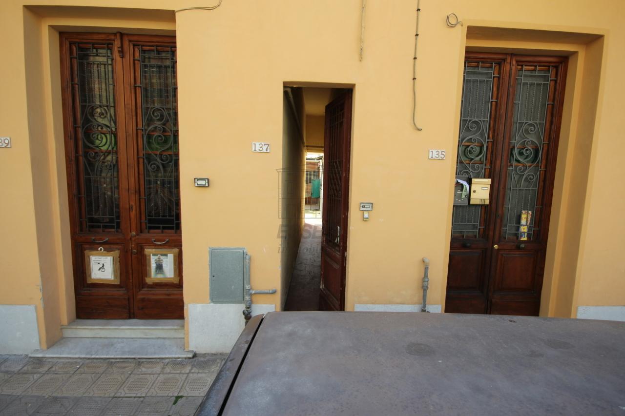Terratetto Viareggio IA02759 img 18