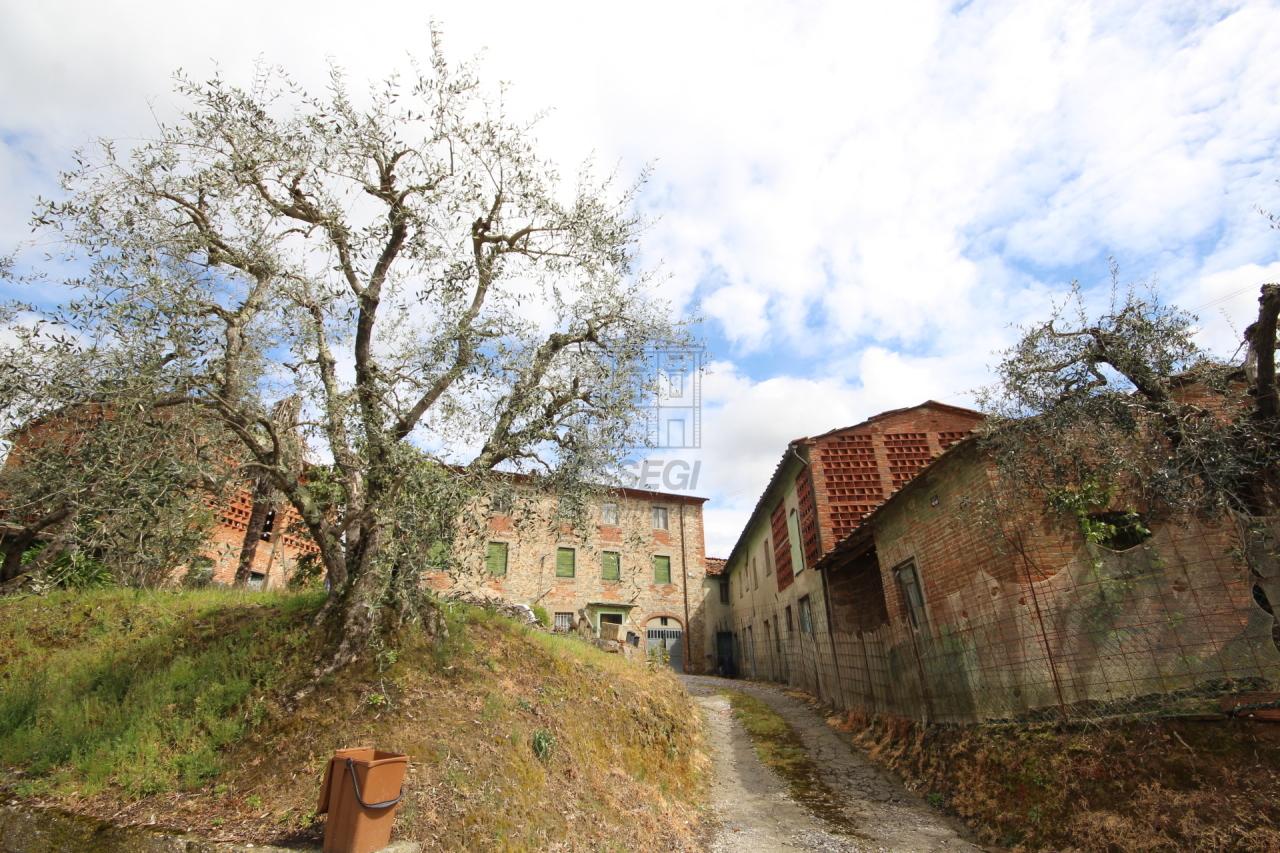 Casa colonica Capannori Gragnano IA00649 img 24