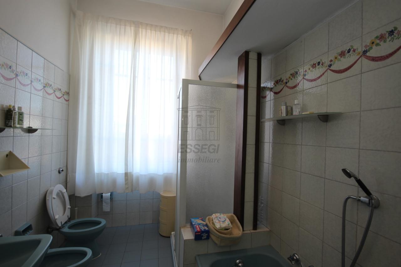 Appartamento Lucca Circonvallazione IA03241 img 14
