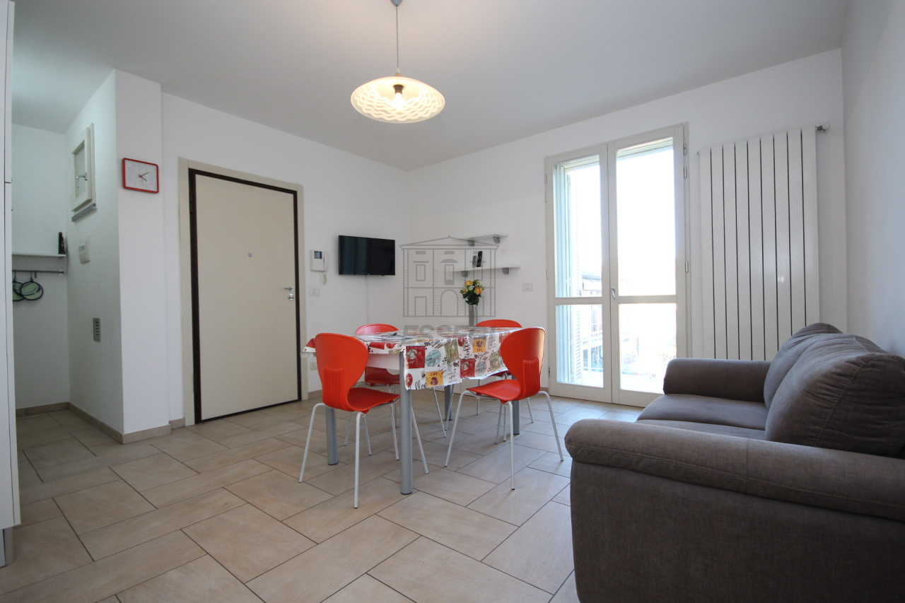 Appartamento Lucca S. Anna IA03079 img 4
