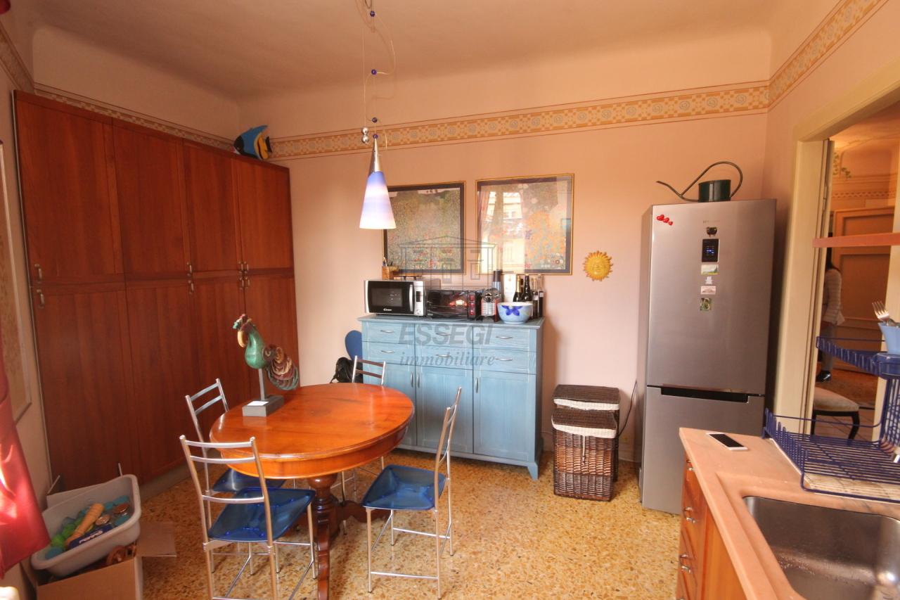 Appartamento Lucca Centro storico IA01973-1 img 5