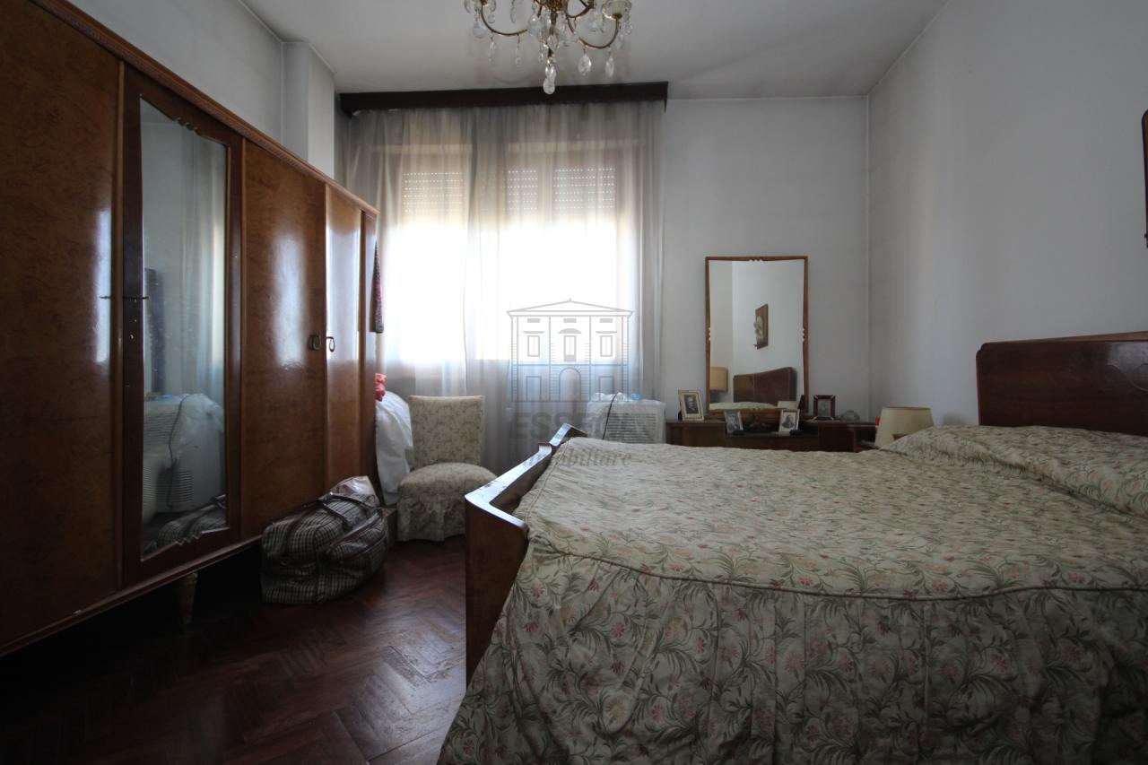 Appartamento Lucca Circonvallazione IA03070 img 15