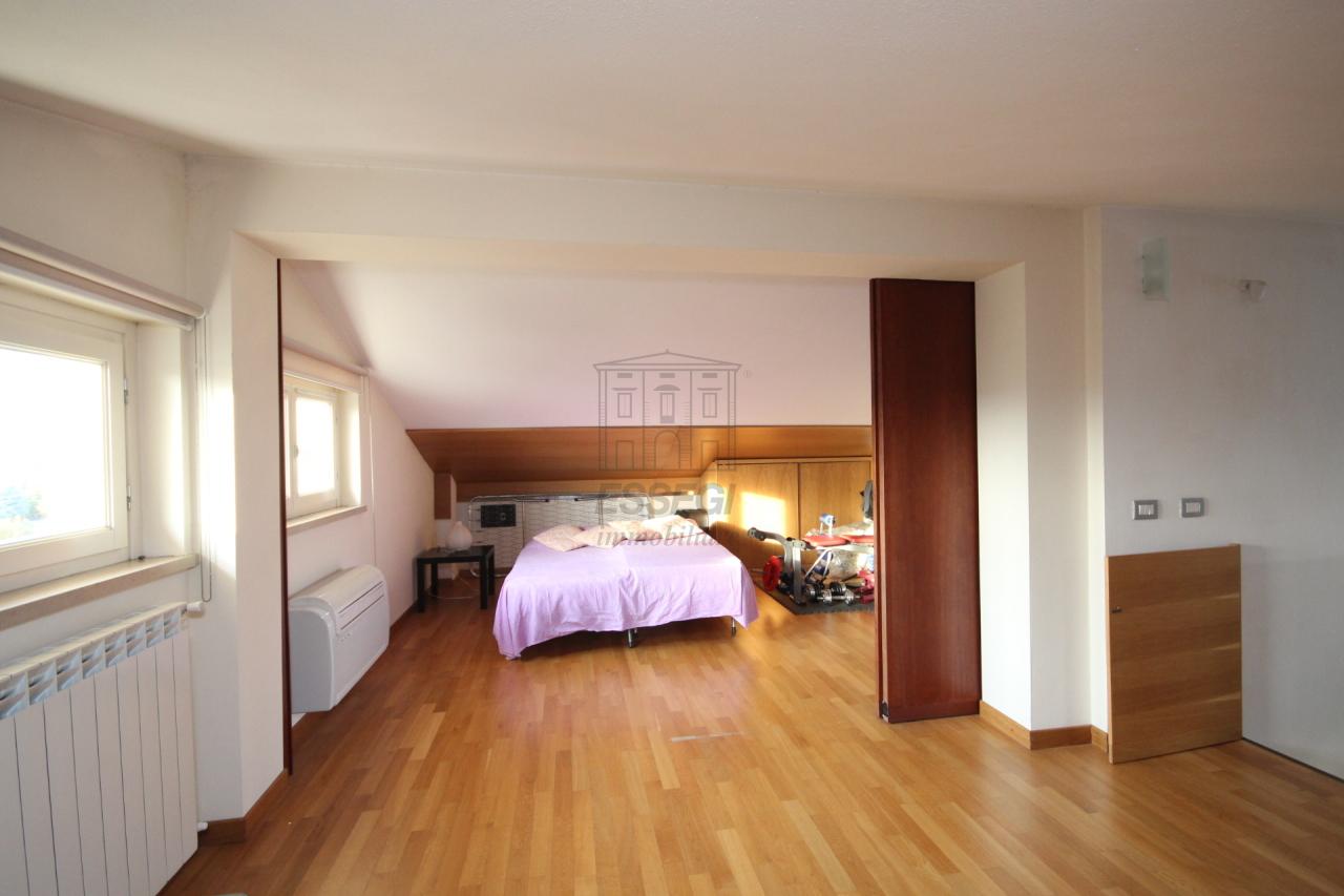 Appartamento Lucca S. Pietro a Vico IA02868 img 14