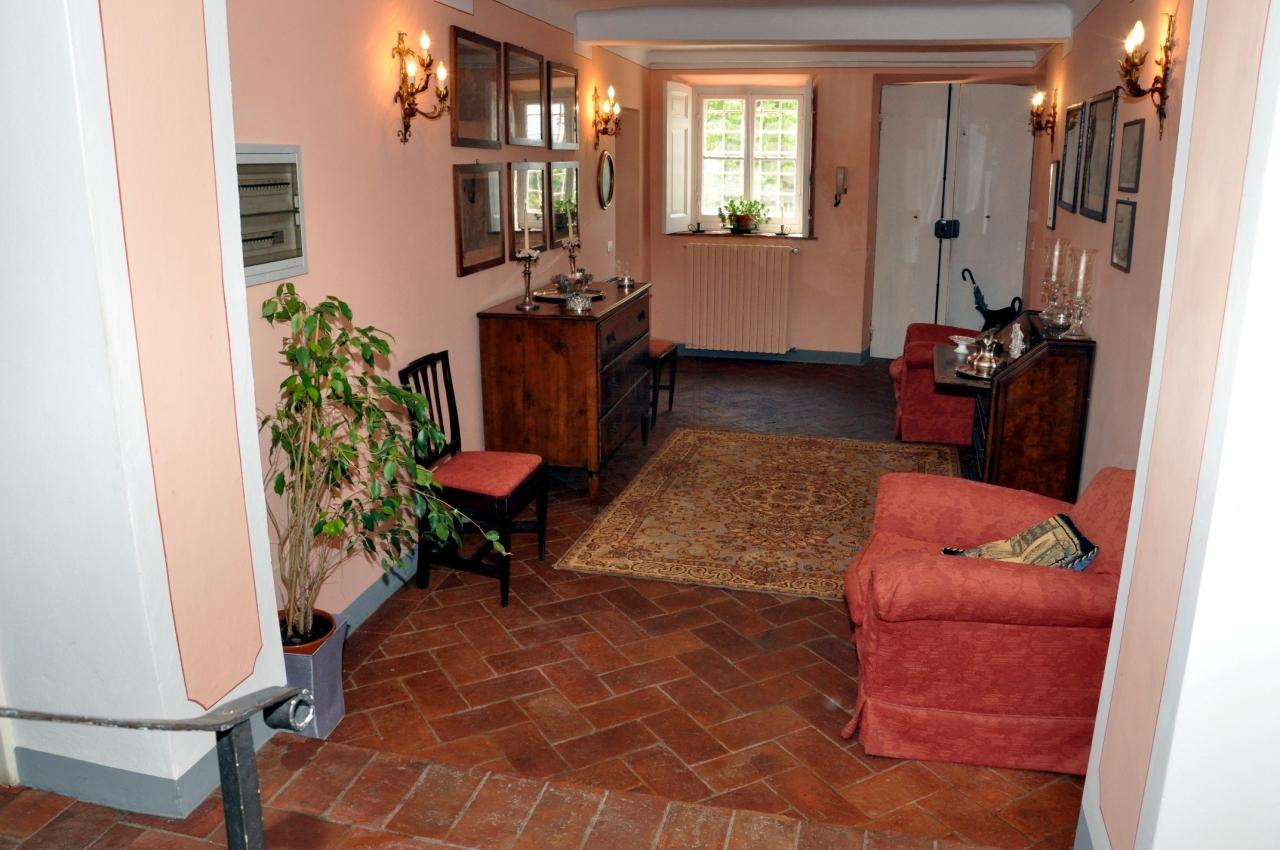 Casa colonica Lucca Arsina IA02766 img 15