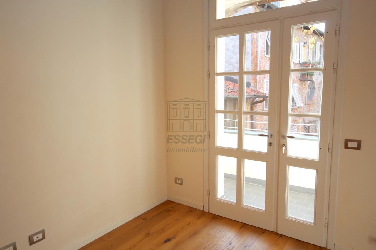 Appartamento Lucca Centro storico IA01386A img 9
