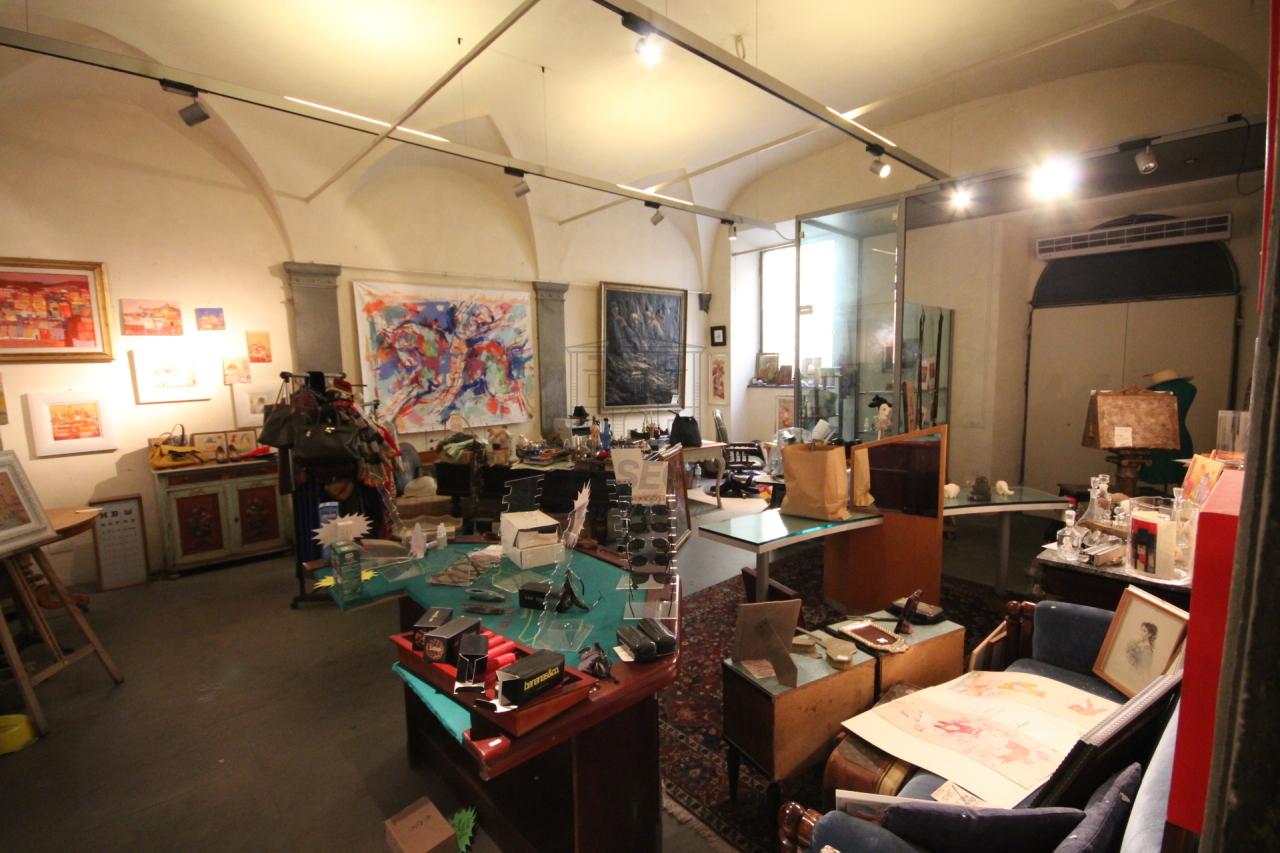 fondo commerciale Lucca Centro storico UF00472 img 3