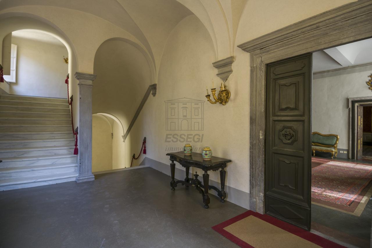 Appartamento Lucca Centro storico IA02851-unità 3 e 4 img 20