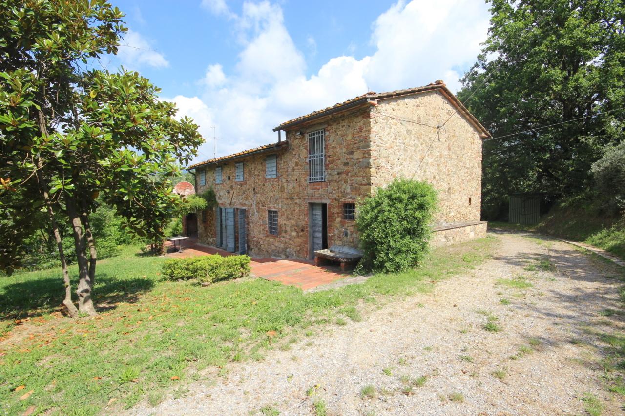 Casa colonica Capannori Gragnano IA03162 img 3