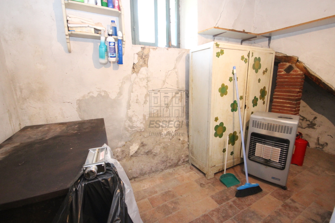 Casa colonica Capannori Gragnano IA03162 img 30