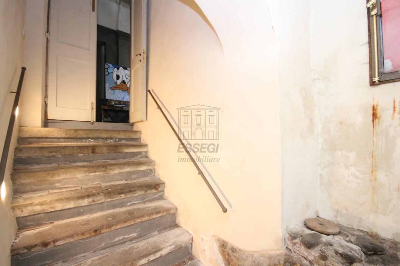 fondo commerciale Lucca Centro storico UF00472 img 9