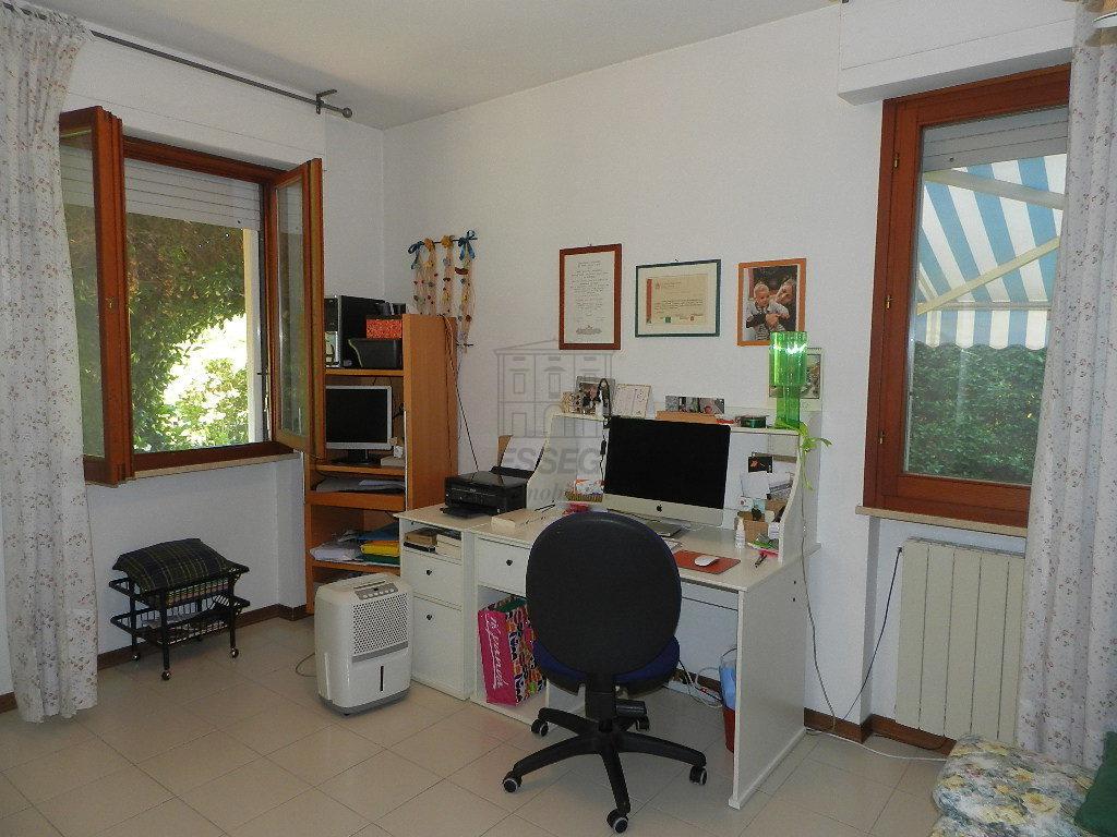 Appartamento Lucca Arancio IA02861 img 11