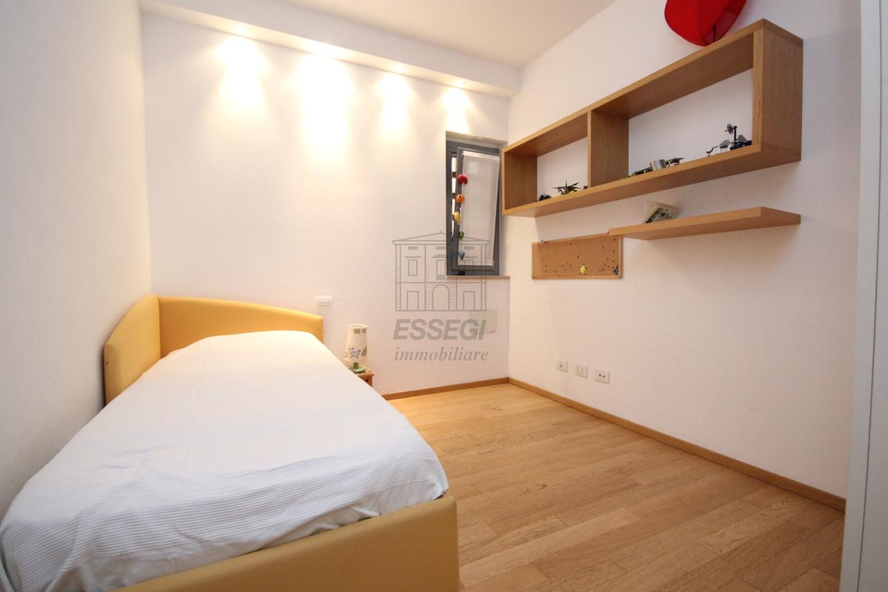 Appartamento Lucca Centro storico IA02860 img 10
