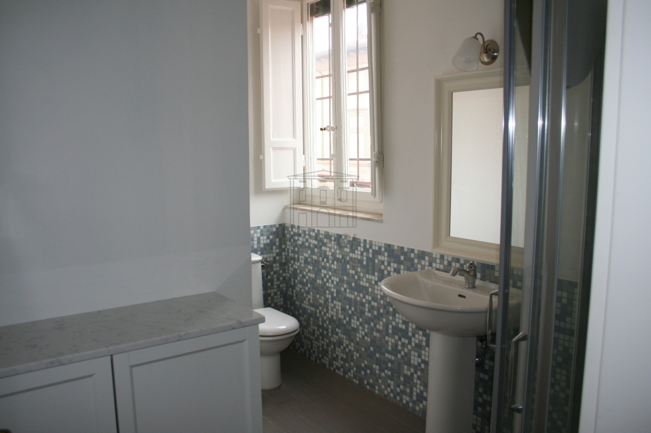 Appartamento Lucca Centro storico IA01230bis img 14