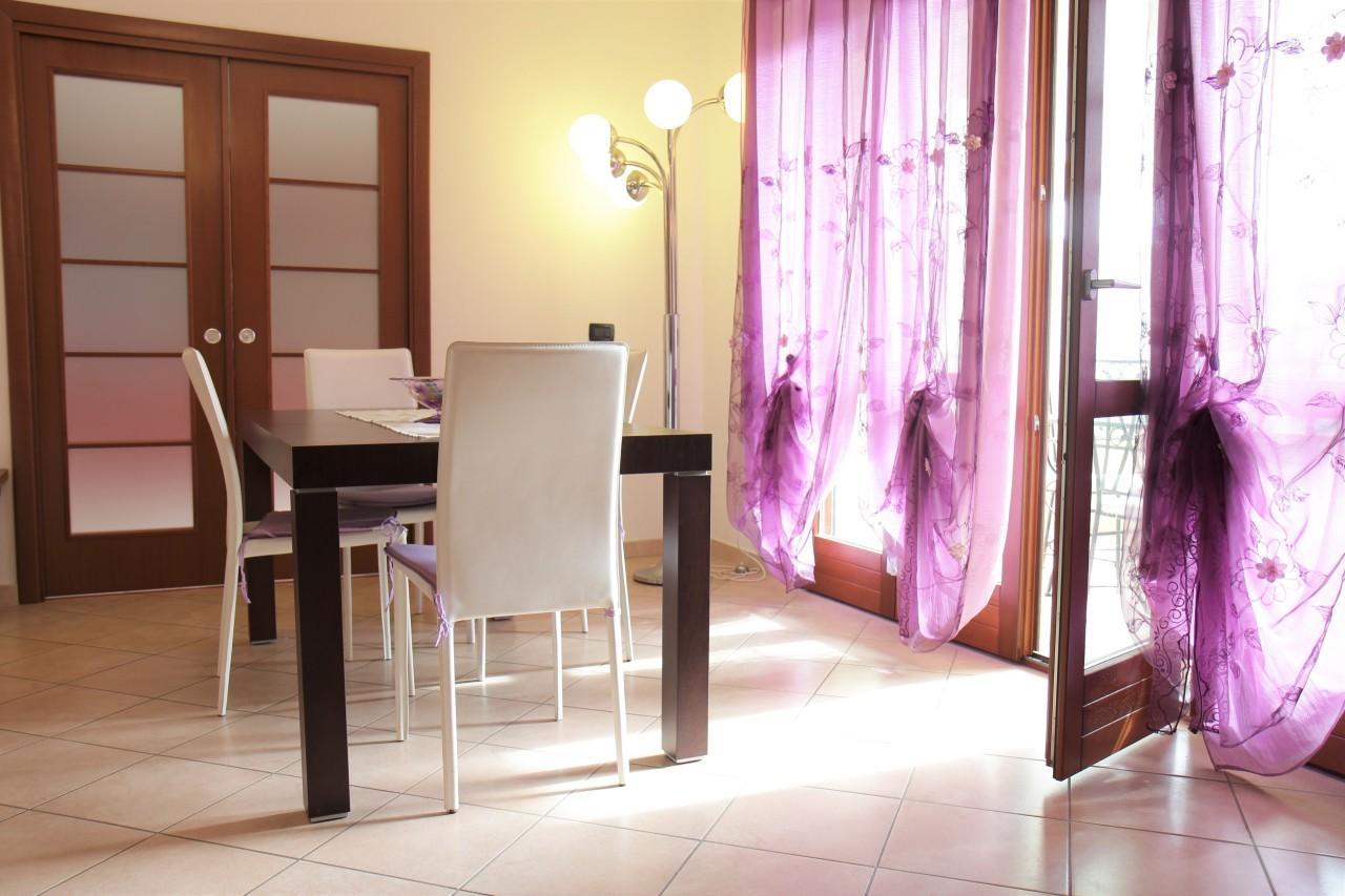 Appartamento in Vendita a San Sperate