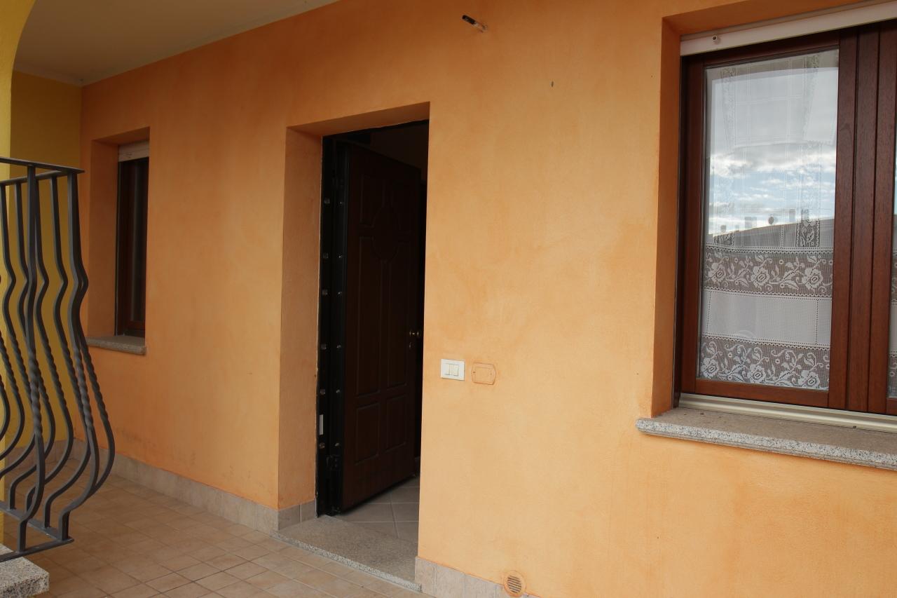 Appartamento in vendita a Villaspeciosa, 2 locali, prezzo € 60.000 | Cambio Casa.it