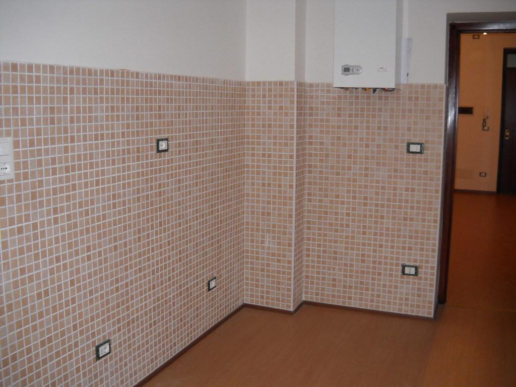 Appartamento trilocale in vendita a Perugia (PG)-5