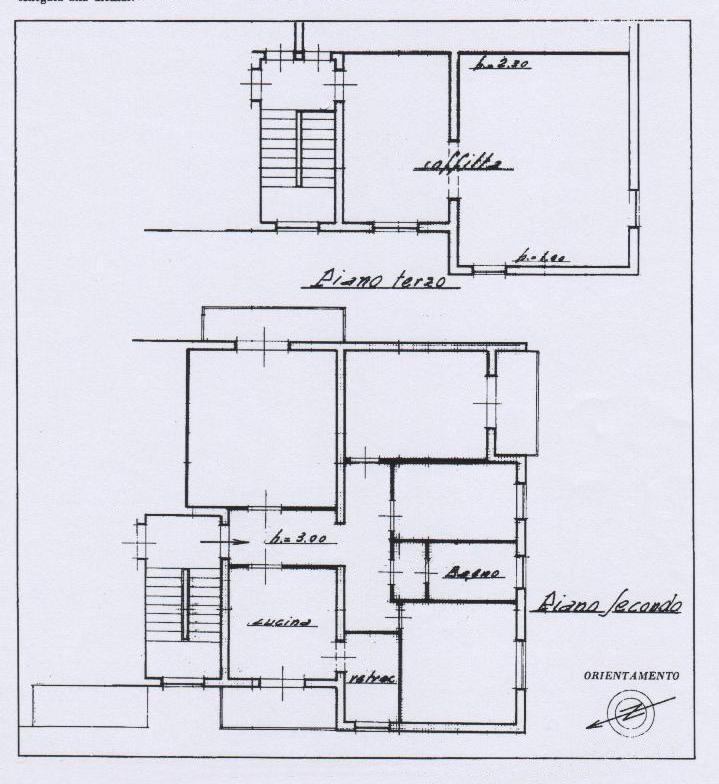 Casa indipendente in vendita a Deruta (PG)-18
