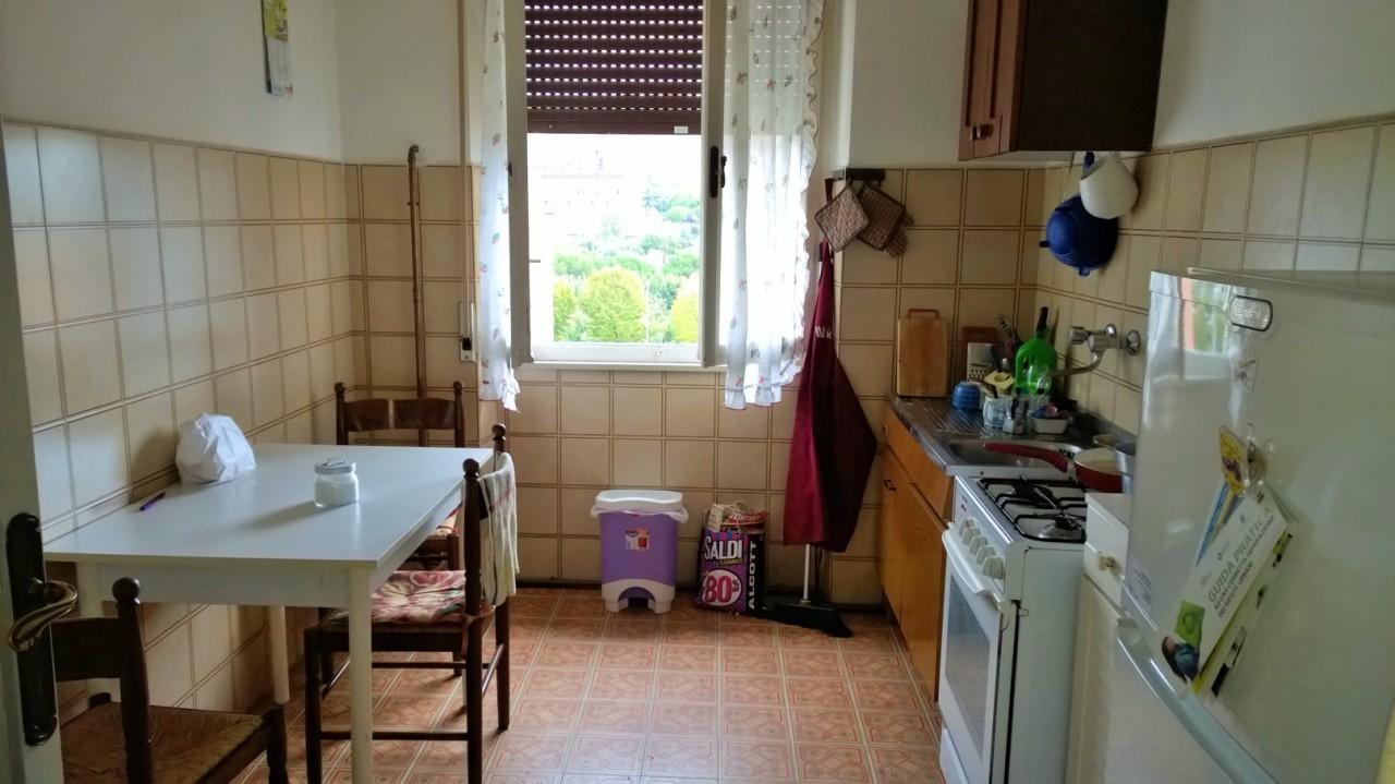 Appartamento quadrilocale in vendita a Perugia (PG)-6
