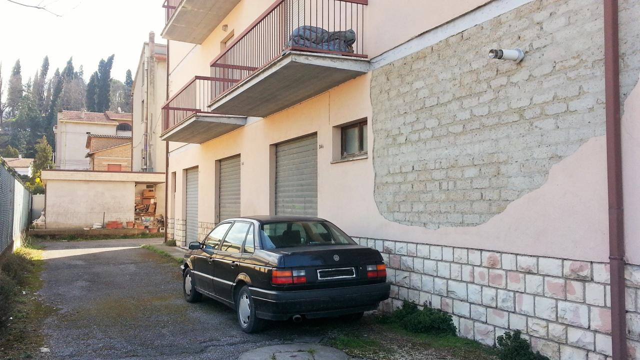 Casa indipendente in vendita a Deruta (PG)-13
